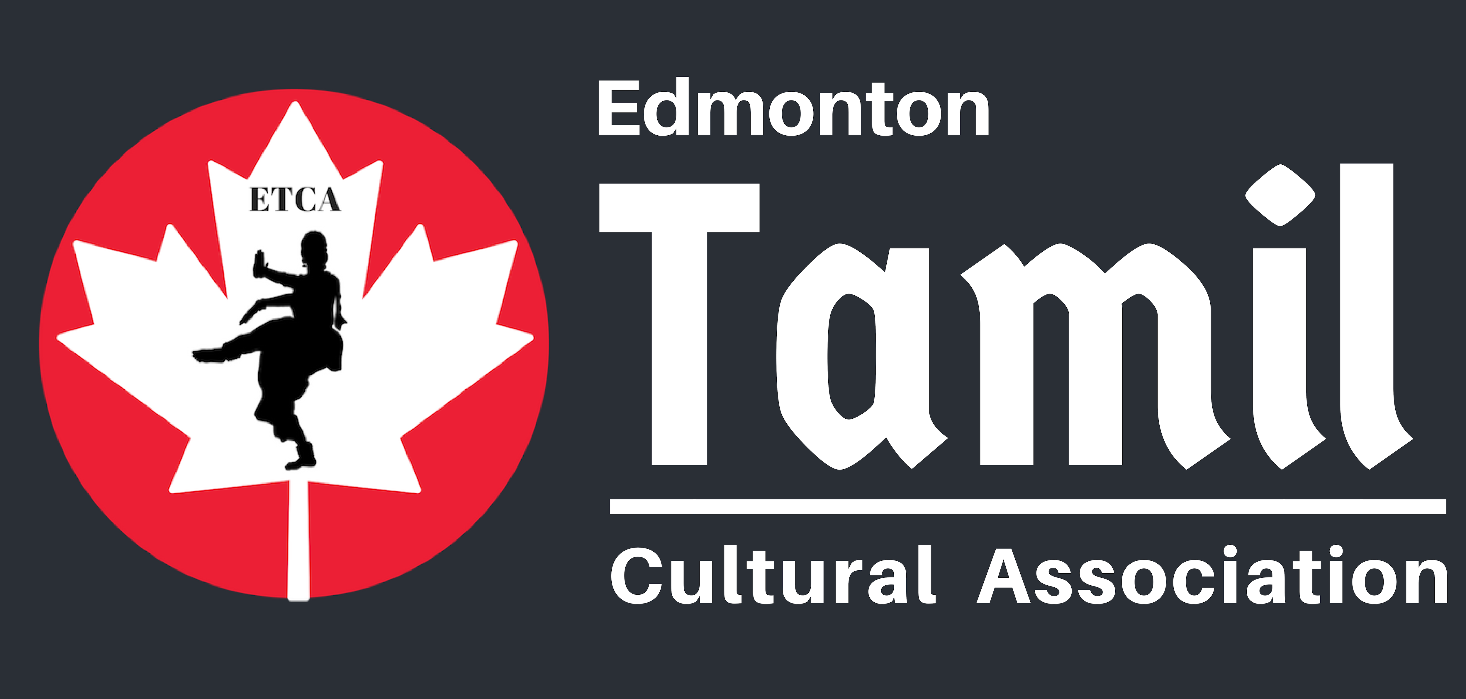 Edmonton Tamil Cultural Association